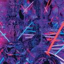 其它 - 【輸入盤】Light Fantastic [ Tom Trago ]