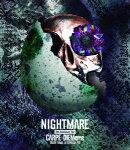 NIGHTMARE 15th Anniversary Tour CARPE DIEMeme TOUR FINAL @ ˭��PIT��Blu-ray��