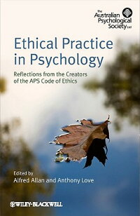 Ethical_Practice_in_Psychology