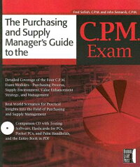 The_Purchasing_Manager��s_Guide