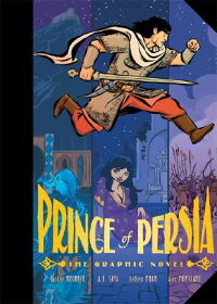 Prince_of_Persia��_The_Graphic