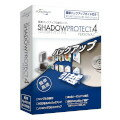 ShadowProtect 4 Personal