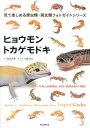 ヒョウモントカゲモドキ (見て楽しめる爬虫類・両生類フォトガイドシリーズ) [ 海老沼剛 ]