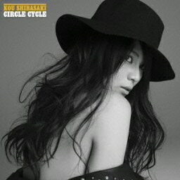CIRCLE CYCLE(初回限定CD+DVD) [ <strong>柴咲コウ</strong> ]