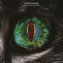 best tracks 2011��2015 [beast]