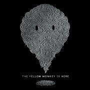【先着特典】THE YELLOW MONKEY IS HERE. NEW BEST (特典CD付き)