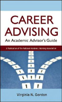 Career_Advising��_An_Academic_A