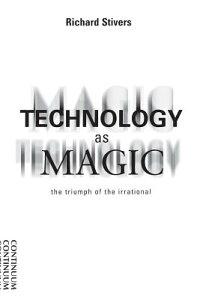 Technology_as_Magic