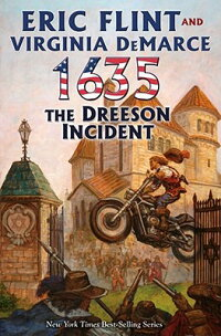 1635��_The_Dreeson_Incident