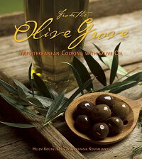 From_the_Olive_Grove��_Mediterr