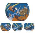 アートボウルジグソー 天空の城ラピュタ 飛行石を巡る冒険