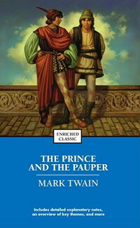 The_Prince_and_the_Pauper