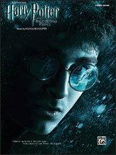 フーパー, Nicholas: 映画「ハリー・ポッターと謎のプリンス」セレクション