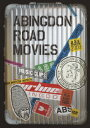 ABINGDON ROAD MOVIES [ abingdon boys school ]