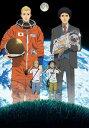 宇宙兄弟 Blu-ray DISC BOX 2nd year 7【Blu-ray】 [ 平田広明 ]