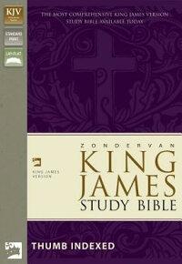 Study_Bible-KJV