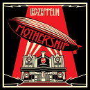 ��͢���ס�MOTHERSHIP (2CD)