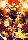 刀剣乱舞ーONLINE-アンソロジー 〜戦陣〜 [ 「刀剣乱舞ーONLINE-」より (DMM GAMES/Nitroplus) ]