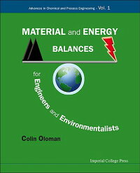 Material_and_Energy_Balances_f