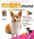 犬の気持ちがわかればしつけはカンタン! (実用best books) [ 藤井聡(ドッグトレーナー)