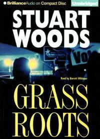Grass_Roots