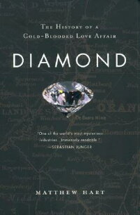 Diamond��_A_Journey_to_the_Hear