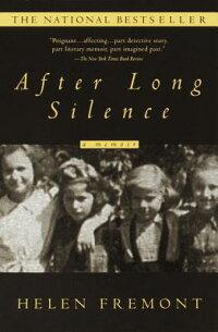 After_Long_Silence��_A_Memoir