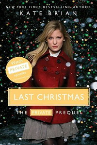 Last_Christmas��_The_Private_Pr