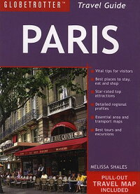 Paris_Travel_Pack_With_Pull-O
