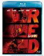 ショッピングred RED/レッド【Blu-ray】 [ ブルース・ウィリス ]