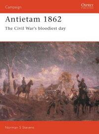 Antietam_1862��_The_Civil_War��s