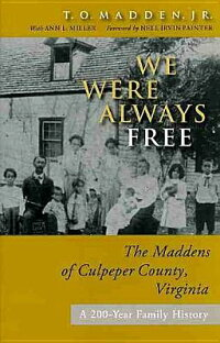 We_Were_Always_Free��_The_Madde