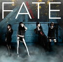 FATE (�������� CD��DVD)