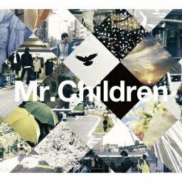 祈り 〜涙の軌道/End of the day/pieces [ <strong>Mr.Children</strong> ]