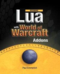 Beginning_Lua_with_World_of_Wa