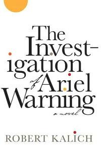 TheInvestigationofArielWarning