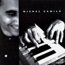 【輸入盤】Michel Camilo [ Michel Camilo ]