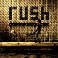 ��͢���ס�RollTheBones(Rmt)[Rush]