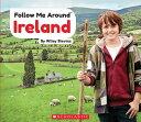 Ireland (Follow Me Around) IRELAND (FOLLOW ME AROUND) (Follow Me Around)