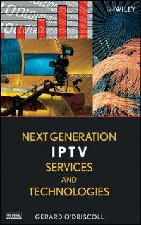 Next_Generation_IPTV_Services