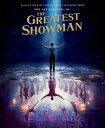 The Art and Making of the Greatest Showman ART MAKING OF THE GREATEST S Signe Bergstrom