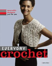 Everyday_Crochet��_Wearable_Des
