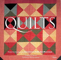 Quilts��_Masterworks_from_the_A