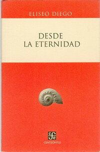 Desde_la_Eternidad