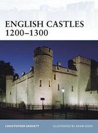 English_Castles_1200-1300