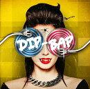 DIP-BAP (�������� CD��DVD)