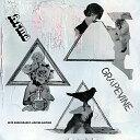 Arma (20th Anniversary Limited Edition) [ GRAPEVINE ]