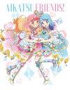 アイカツフレンズ!Blu-ray BOX 6【Blu-ray...