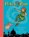 PETER PAN(POP-UP) [ ROBERT SABUDA ]