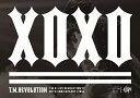 T.M.R. LIVE REVOLUTION'17 -20th Anniversary FINAL